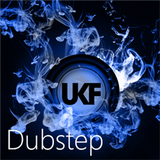 UKF DubStep Rave Party By Dj Hyper AlteX - Chicago,Illinois(USA) #MazdaSounds