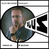 200 Mixes Anniversary! featuring Frabrice Lig Exclusive DJ Mix!