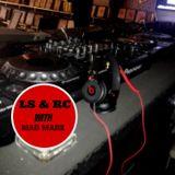 "Mad Mark & LS&RC present ""Electric Paradise Mix"""