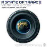 Armin van Buuren presents - A State of Trance Episode 437 (Yearmix 2009)