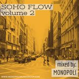 SOHO FLOW - Volume 2