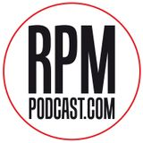 RPM #2