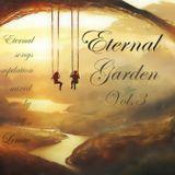 Eternal Garden vol.3 por Alex Lemac