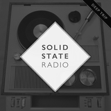 Solid State Radio #16 - May 10th, 2015