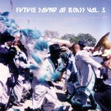 Future Sound of Brass Vol. 3