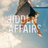 ++ HIDDEN AFFAIRS | mixtape 1819 ++