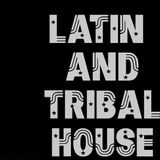 Latin House Mix