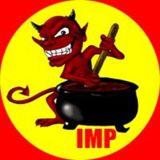 IMP Community Radio Guest Mis