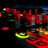 Erman Enginler - 2014 April Mix Tech House - Deep House