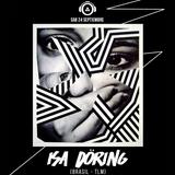 Isa Doring @ 20doce (24.09.2016)
