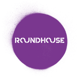 Reece Evans - Roundhouse Rising @ Underage Mix