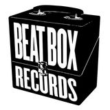 Beat Box Records Mix Side 1
