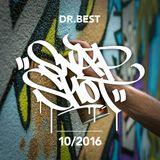 Snapshot 10-2016_Pt.1