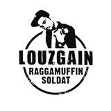 Louzgain Teaser Mix