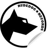 R*U*D*E - It's A Dogs Life