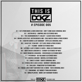This Is DCKZ (Episode 05)