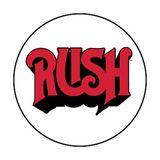 Basix - Rush