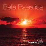 Bella Balearica Vol XX
