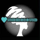 Get ready for Love Underground E01 S1 |  Jason Blakemore
