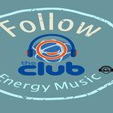 The Club Music - Radio Show