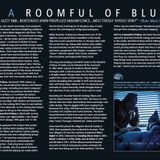 Roomful Of Blues - In a Roomful Of Blues Album of the week #1303