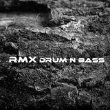 rmx - T.Mas & G-Cuttah / Agressor Bunx / Prolix & Black Sun Empire / Pythius