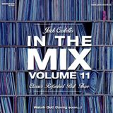 This One is Dedicated to all Ravers.... In The Mix Vol. 11 -> Tracklist