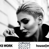 """""""house @ maniacs"""" DANCE MIX 40[HOUSE 2020]NONSTOP IMUSTAKS WORK -SELECT CHANNEL-"""