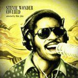 Stevie Wonder Covered