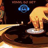 Vinyl Passion Vol 1