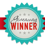 Subscriber Monthly Prize Draw Winner (August)