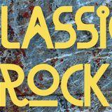 CLASSIC ROCK: START HERE!