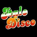 italo Disco - 130 BPM