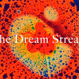 The Dream Stream | Mixcloud Select Exclusive