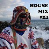 HOUSE MIX #24