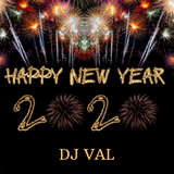 HAPPY NEW YEAR PARTY PEOPLE !