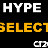 Hype Exclusive Time