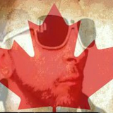 The CANADA CONNECTION My 1st offical guest mix on hearplayer records