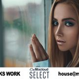 """""""house @ maniacs"""" DANCE MIX 41[HOUSE 2020]NONSTOP IMUSTAKS WORK -SELECT CHANNEL-"""