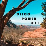 DISCO POWER #11
