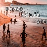DISCO POWER #10