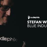 Stefan Weise's Blue Industries Now On Audiophile Radio