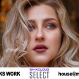 """""""house @ maniacs"""" DANCE MIX 47[HOUSE 2020]NONSTOP IMUSTAKS WORK -SELECT CHANNEL-"""