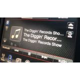 Get Diggin' Our Shows & Mixes
