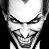 NEW music Show - Joker music is StarTed !
