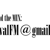 "New internet radio ""Nagval FM"" is started!"