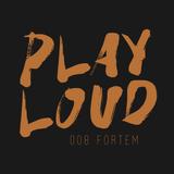 PLAY LOUD 008 - Fortem ► Tech House ► Jackin' House ► Funky Tech ► Bootlegs