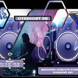 DJ FLIPSIDE LIVE 8PM TONIGHT - OLDSKOOL BUSINESS