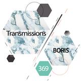 Boris 369