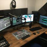 Live Thursday the 10/06/2021 on Pulse Talk Radio